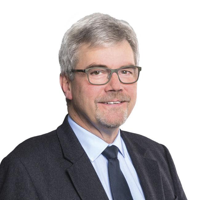 Marc Veraguth
