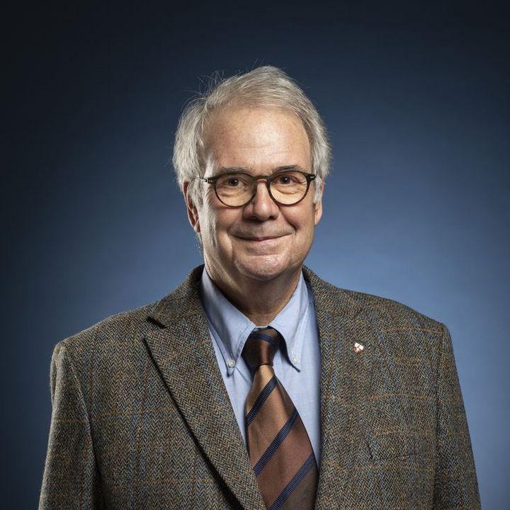 Roland Perrin