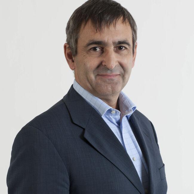 Félix Schmidt