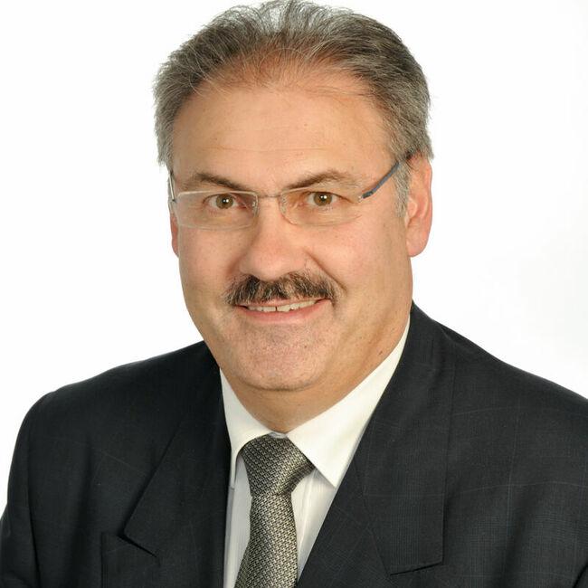 François Puricelli